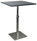 Bistro Tables, Cafe Tables Supplies, Item Number 1467535