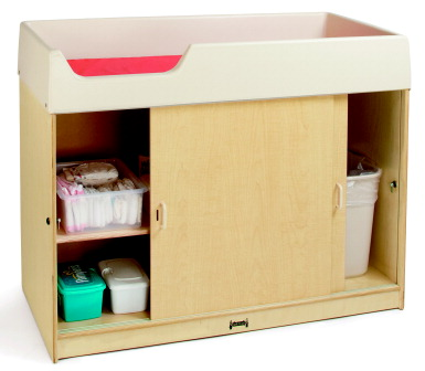 Changing Table School Specialty Marketplace