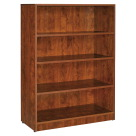 Bookcases Supplies, Item Number 1471080