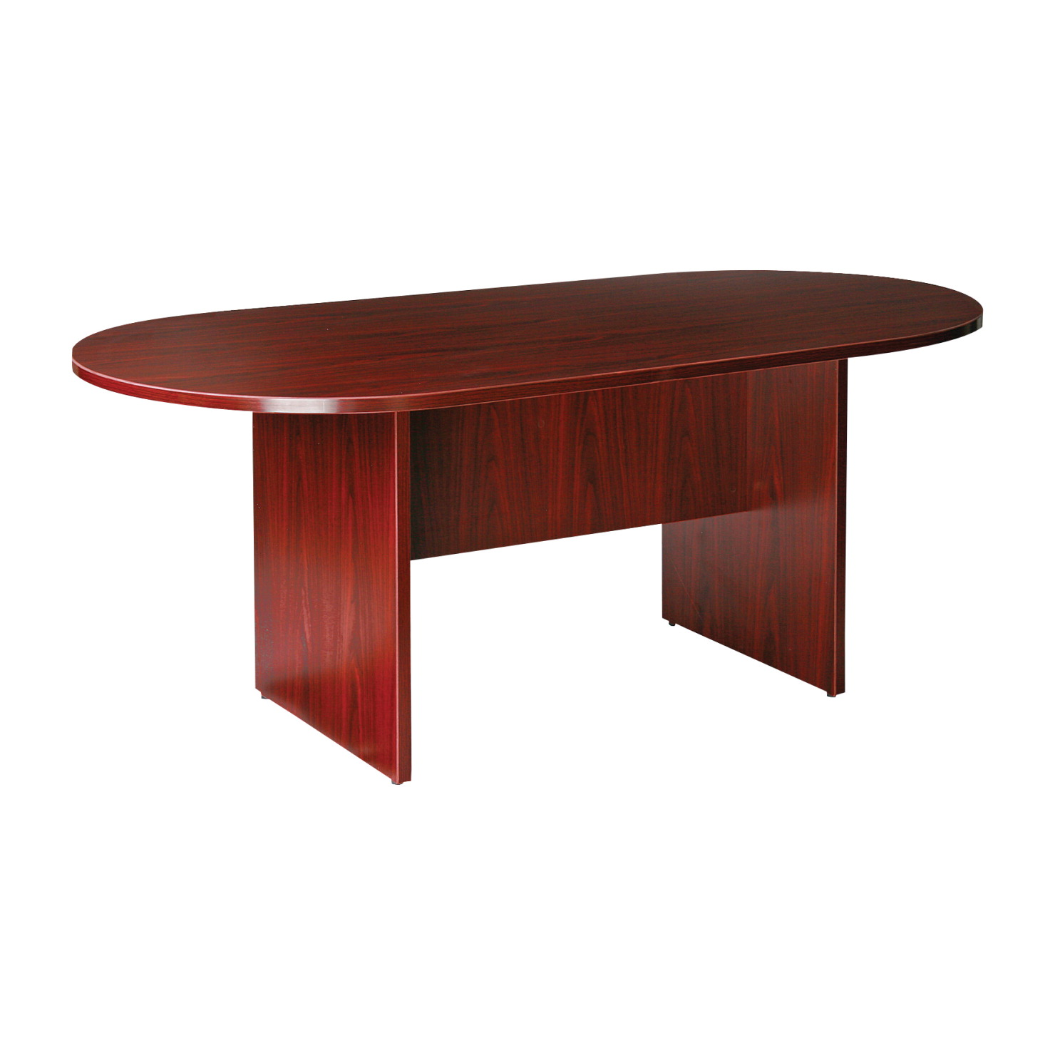 Conference Table SCHOOL SPECIALTY MARKETPLACE - 72 x 36 conference table