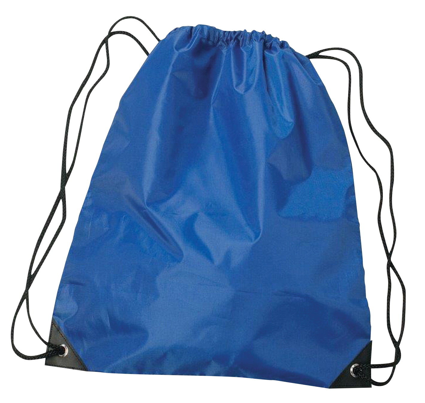 Childcraft Sports Pack, Polyester/Leather, 14 x 18 Inches, Royal Blue