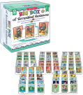 Early Childhood Pattern Games, Sorting Games, Item Number 1473811