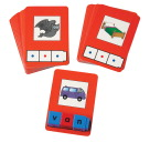Phonics Games, Activities, Books Supplies, Item Number 1473817