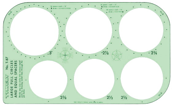 circle template school specialty marketplace