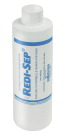 SureWerx Redi-Sep Potable Water Preservative, 8 ounces