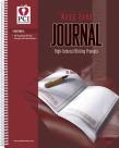 PCI Educational Publishing Word Bank Journal