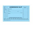 School & Hall Passes and Tardy Slips, Item Number 1481881