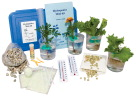 Botany, Gardening Supplies, Botany Supplies, Item Number 080-1790