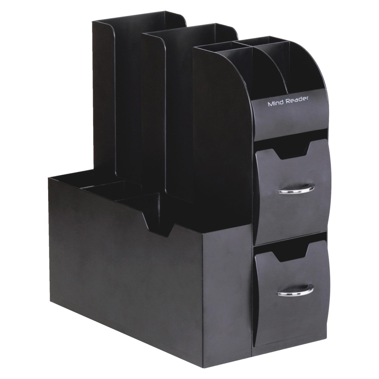 Organizer Caddy - SOAR Life Products