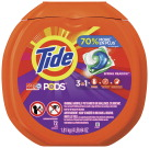 Laundry Care Cleaning Products, Item Number 1473256