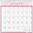 Daily Planner and Calendars, Item Number 1480433