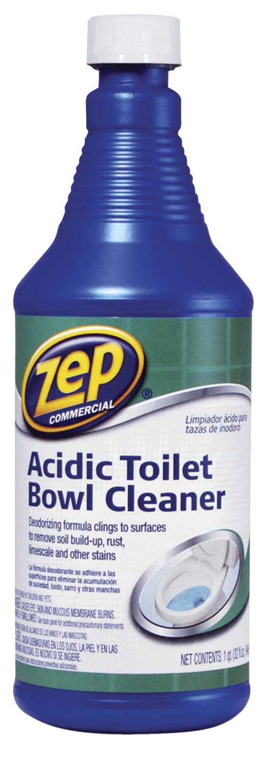 Toilet Bowl Cleaner School Specialty Marketplace
