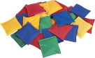 Beanbags, Beanbags for Kids, Beanbag Games, Item Number 278857