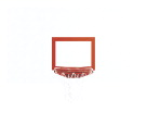 Outdoor Basketball Playground Equipment Supplies, Item Number 1393525