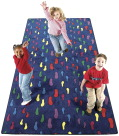 Specialized Learning Carpets And Rugs Supplies, Item Number 1456712
