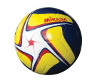 Soccer Balls, Cheap Soccer Balls, Indoor Soccer Ball, Item Number 1478997