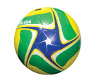 Soccer Balls, Cheap Soccer Balls, Indoor Soccer Ball, Item Number 1478998