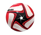 Soccer Balls, Cheap Soccer Balls, Indoor Soccer Ball, Item Number 1478999
