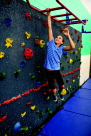 Climbing, Upper Body, Climbing Rope, Climbing Equipment, Item Number 1480243
