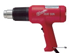 Cordless Power Tools, Heat Guns, Power Tools, Item Number 1484449