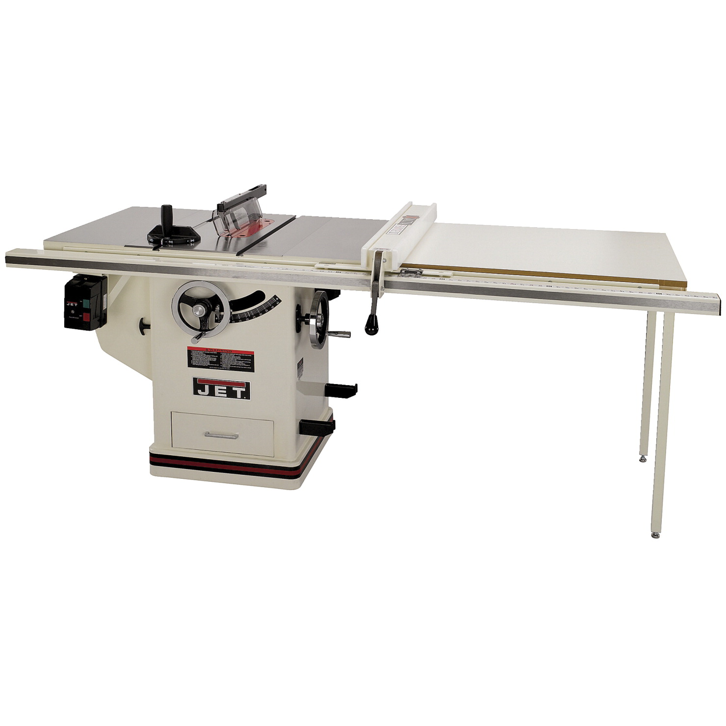 Table Saw School Specialty Marketplace