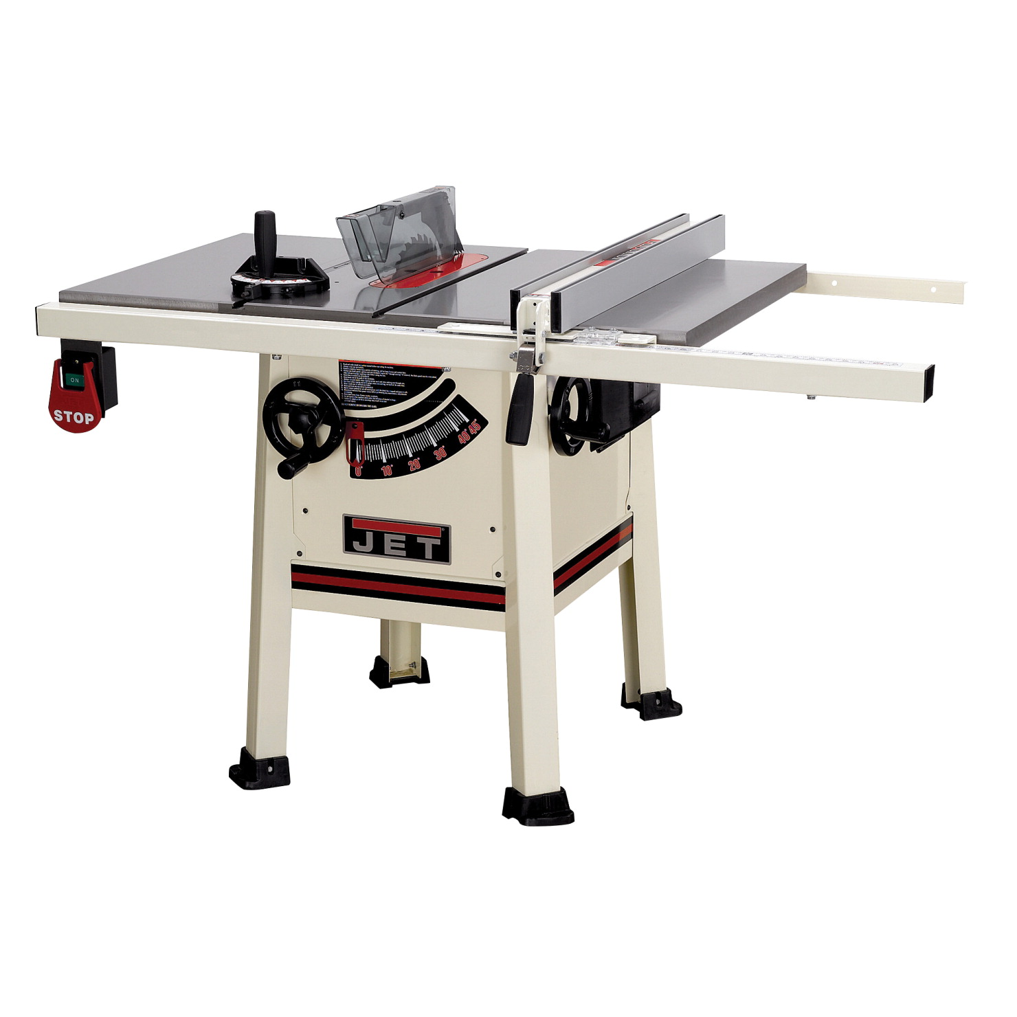 end saw table sale mypowertools maxpro htm am p machine