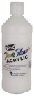 Acrylic Paint, Acrylic Paint Set Supplies, Item Number 439265