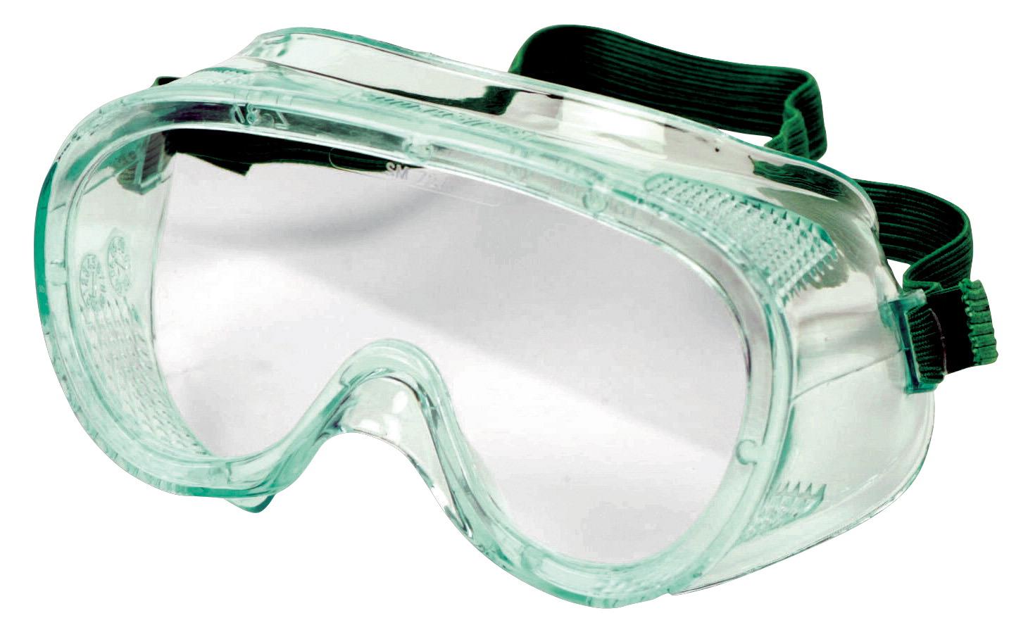 safety goggle frey scientific cpo science