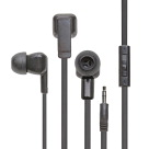 Headphones, Earbuds, Headsets, Wireless Headphones Supplies, Item Number 1543909