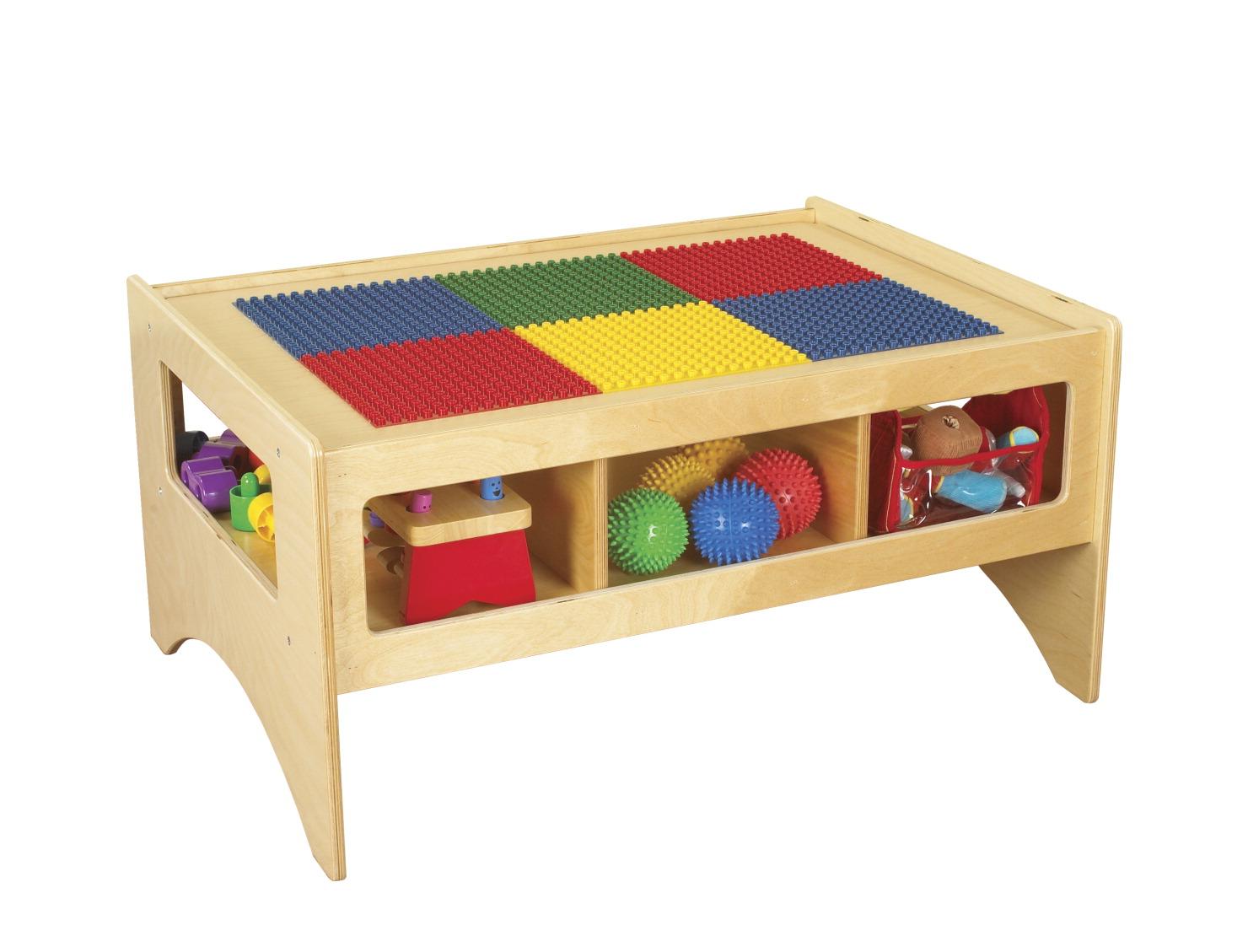 Activity Table SCHOOL SPECIALTY MARKETPLACE