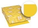Pilot Premium 400 Permanent Marker, Broad Chisel Tip, Assorted Colors, Set of 4