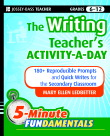 Reading, Writing Strategies Supplies, Item Number 1486727