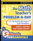 Math Strategies, Instruction Strategies for Math, Differentiated Instruction in Math Supplies, Item Number 1486728