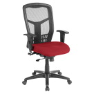 Office Chairs Supplies, Item Number 1488198