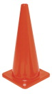 Cones, Safety Cones, Sports Cones, Item Number 1441211
