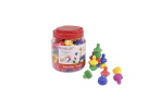 Manipulatives, Shapes, Item Number 1435223