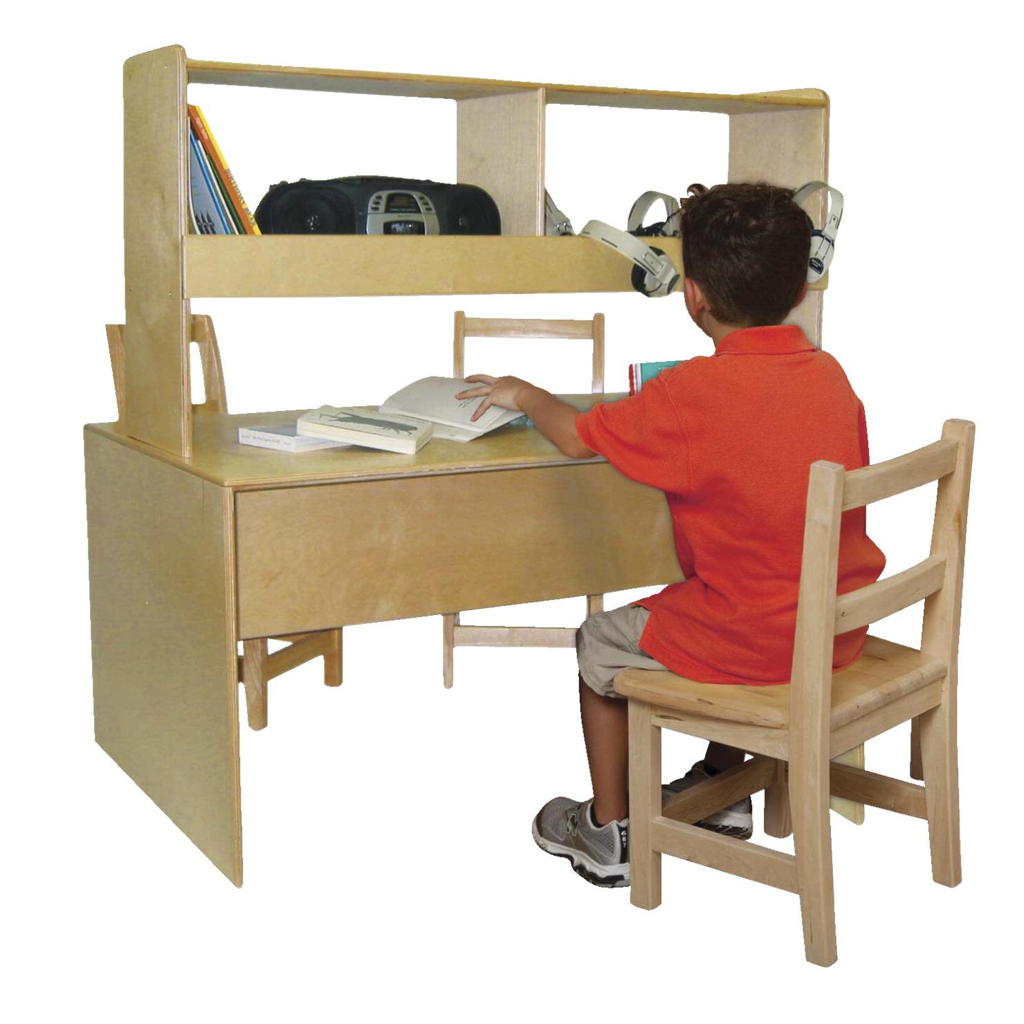 Listening center school specialty marketplace for Table design using jsp
