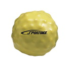 Medicine Balls, Medicine Ball, Leather Medicine Ball, Item Number 021252