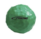 Medicine Balls, Medicine Ball, Leather Medicine Ball, Item Number 021255