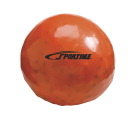 Medicine Balls, Medicine Ball, Leather Medicine Ball, Item Number 021258