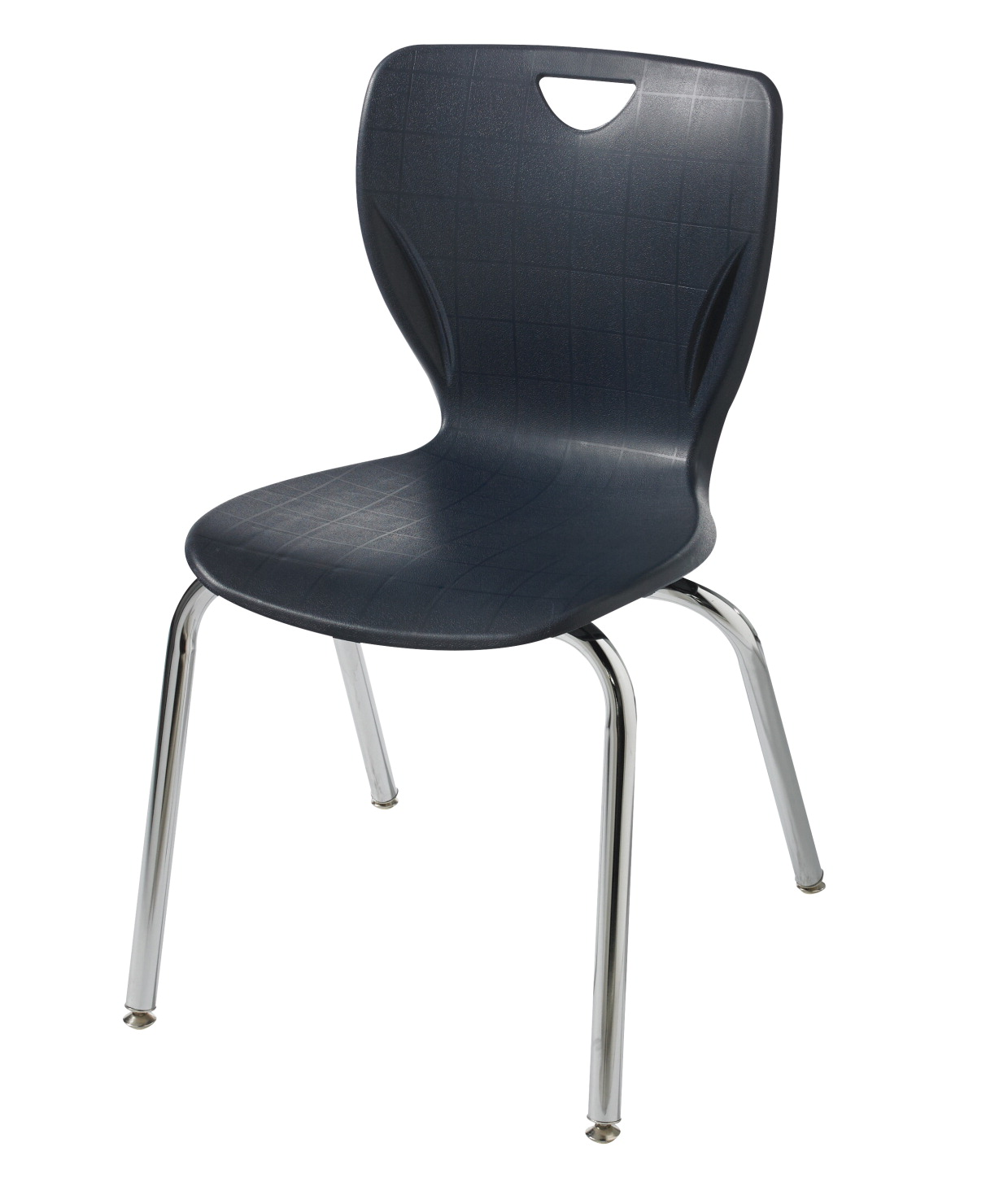 Modern Classroom Chairs : Classroom select contemporary chair direct