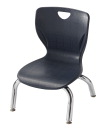 Classroom Chairs Supplies, Item Number 1395297