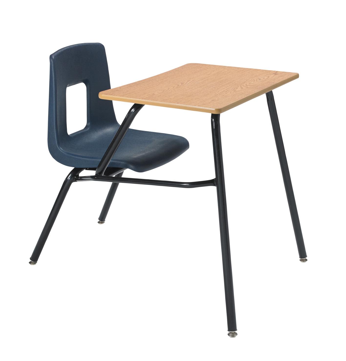 Combination Desk - SCHOOL SPECIALTY MARKETPLACE