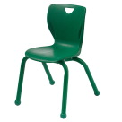 Classroom Chairs Supplies, Item Number 1415412