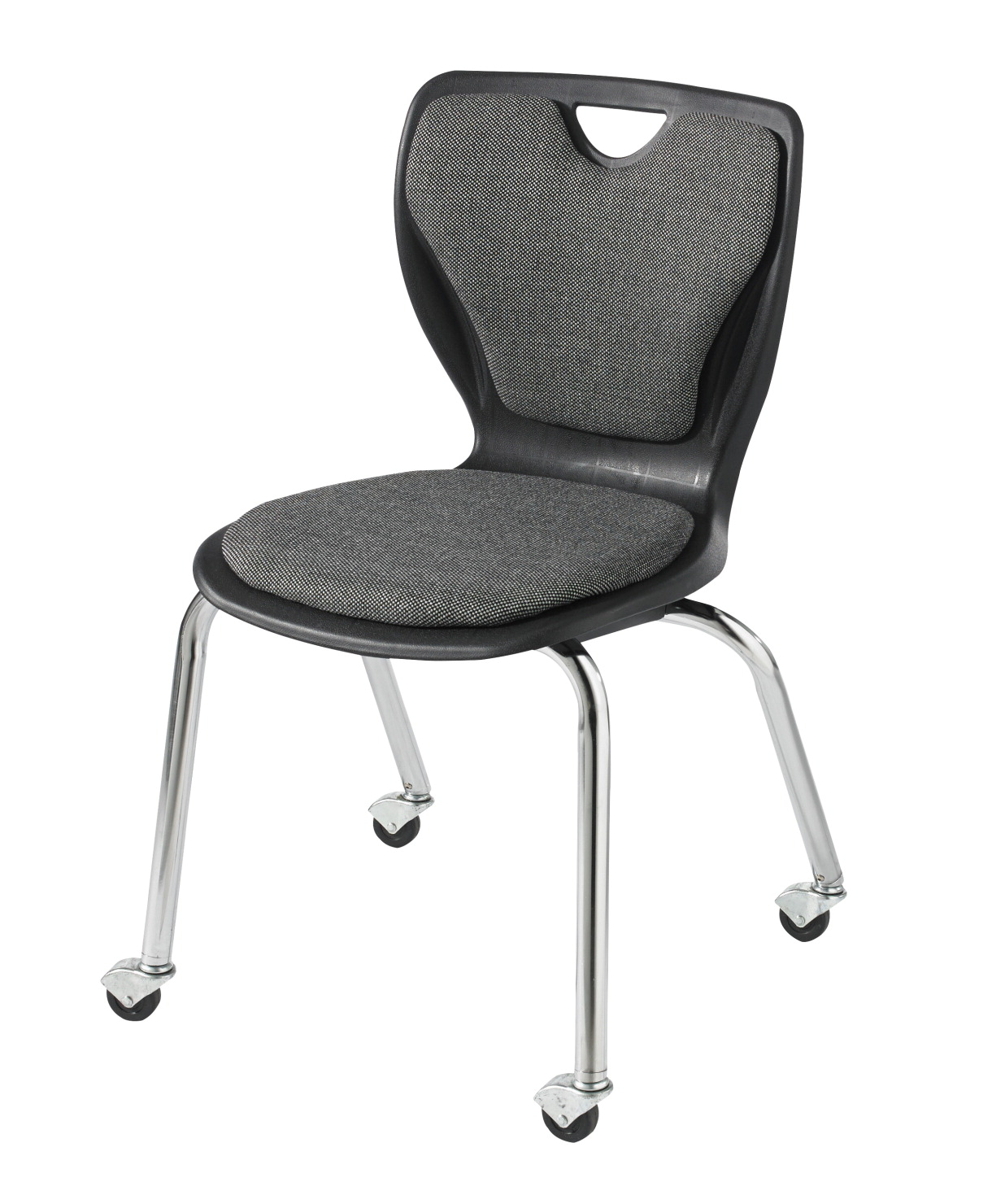 Modern Classroom Chairs ~ Teachers chair school specialty marketplace