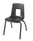 Music Chairs Supplies, Item Number 1441268