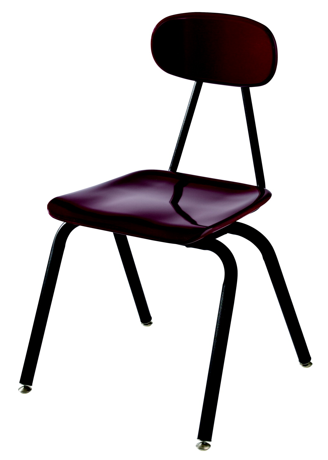 Classroom Furniture Canada ~ Stackable chair school specialty canada