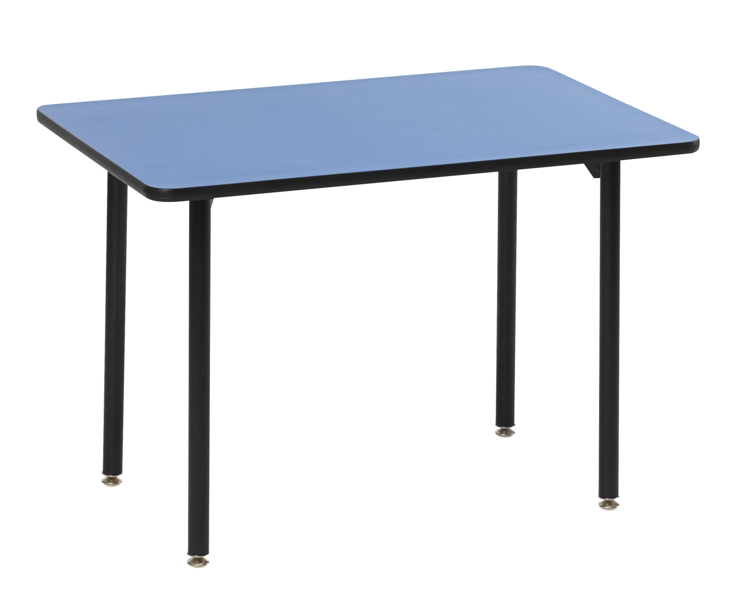 Classroom Select Royal Seating 2900 Prima Tables, 20 x 30 x 18 Inches, Various Options