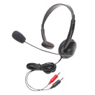 Califone 1532 Single Ear Headset
