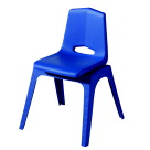 Plastic Chairs Supplies, Item Number 318796